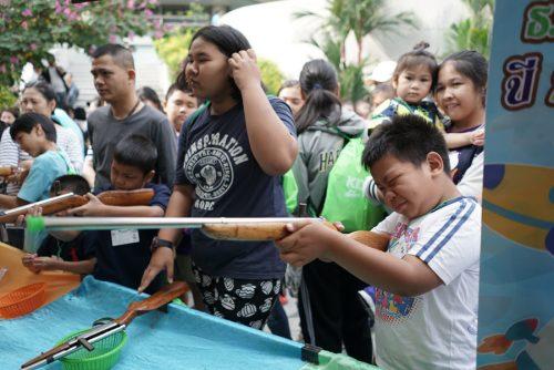 ปังๆ เด็กไทย 4.0