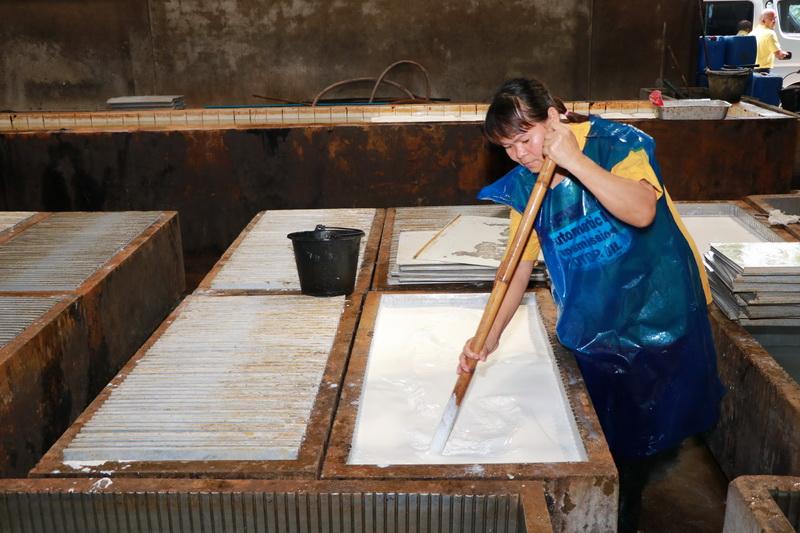 สหกรณ์กองทุนสวนยางหนองปง จำกัด จ.กระบี่ มุ่งนำบัญชีสร้างความโปร่งใสในการบริหารงาน