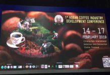 กาแฟไทยยังไปได้ไกล กรมส่งเสริมการเกษตรมั่นใจสู่ตลาดอาเซียน