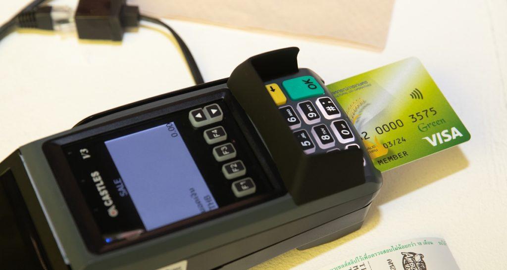 ธ.ก.ส. เปิดตัวบัตรเดบิต และ LINE Official ตอบโจทย์คนรุ่นใหม่และเพิ่มช่องทางสื่อสาร
