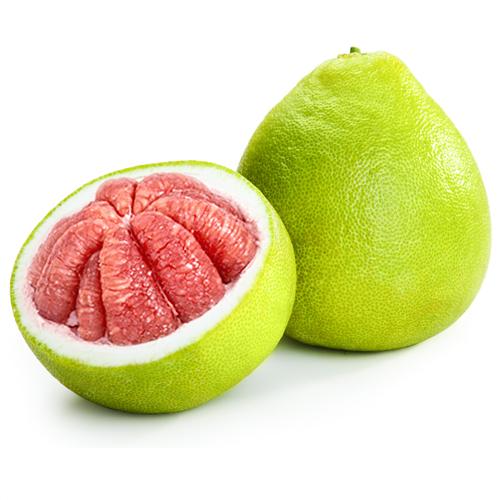 10-ส้มโอทับทิมสยาม