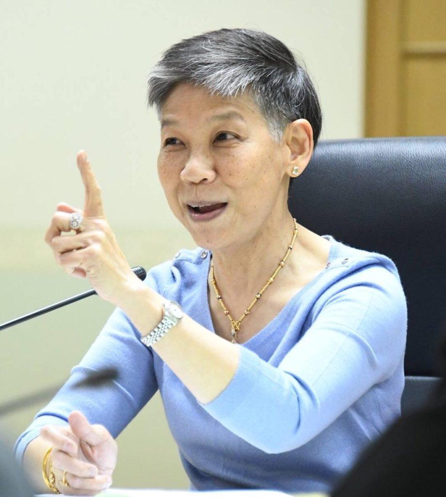 สมุนไทยผงาดขึ้นแท่นตลาดระดับโลกส่งออกแสนล้าน เกษตรเร่งยกระดับคุณภาพมาตรฐานรองรับความต้องการของตลาด