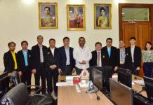 UAE เตรียมไฟเขียวให้ไก่ไทย