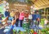 งานสังคมสุขใจปี 2562 ชวนช้อปสินค้าอินทรีย์ที่สวนสามพราน พบเรื่องราวดีๆมากมาย