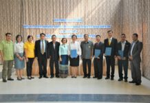 กรมวิชาการเกษตร หนุนงานวิจัยเชิงพาณิชย์ ยกระดับเกษตรไทย 4.0