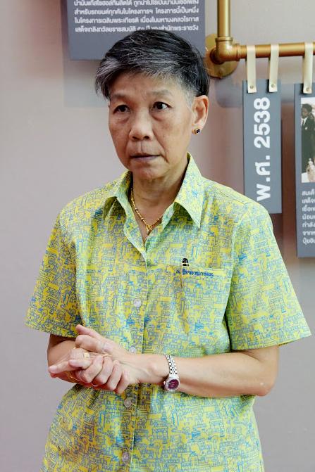 โรคแมลงไร้พรมแดน...หนอนชอนแล้วใบมะเขือเทศโผล่ไทย