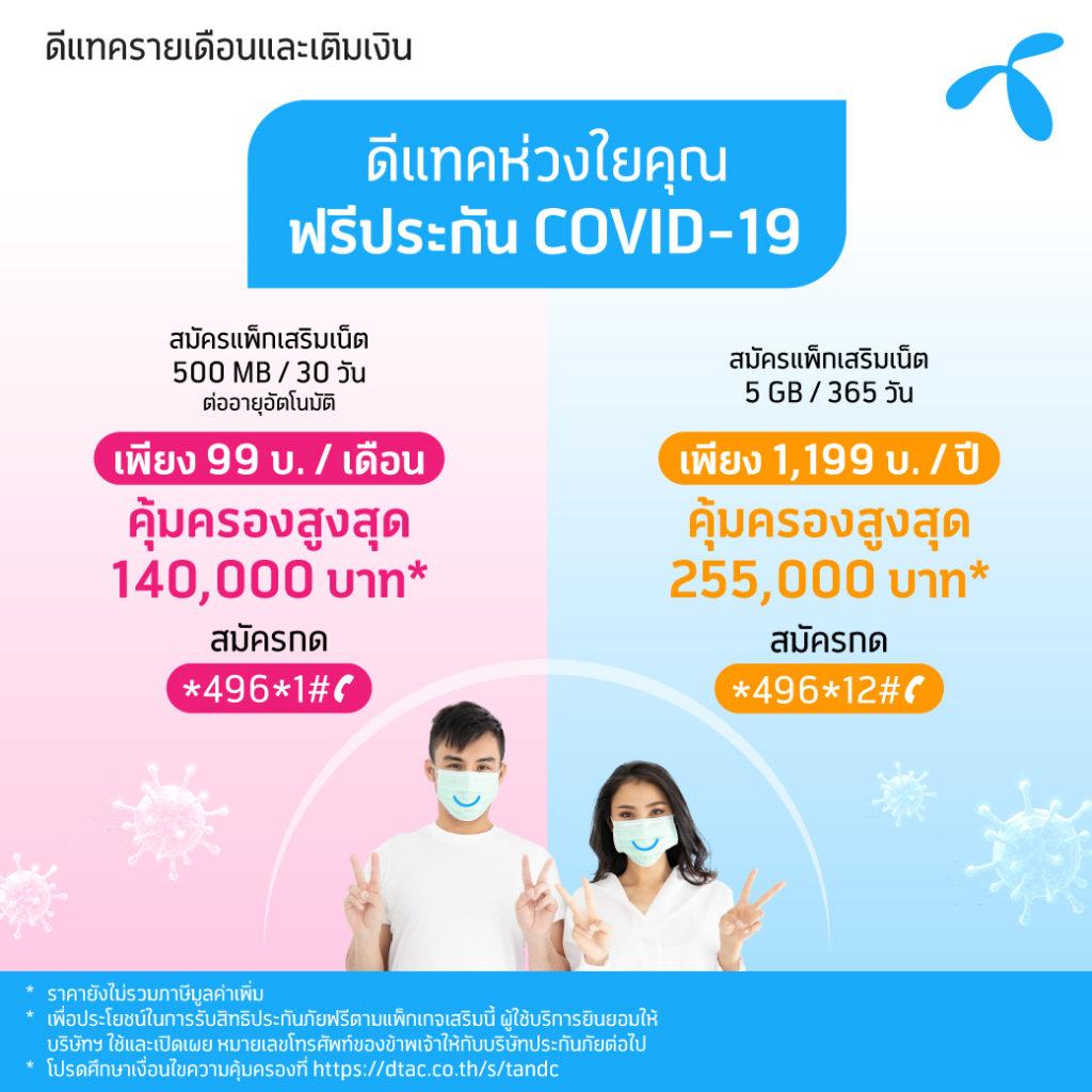 Covid19-Topping-99-THB-FB