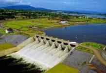 กองอำนวยการน้ำพลิกยุทธศาสตร์จัดการน้ำ งัด 8 มาตรการล้อมคอกภัยพิบัติฝนถล่ม