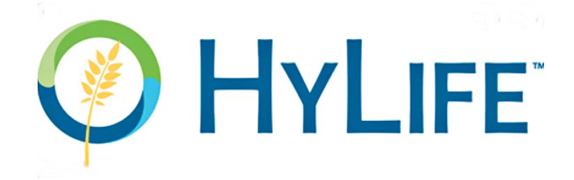 Hylife บริษัทร่วมทุนโดย CPF ขยายธุรกิจสุกรในทวีปอเมริกาเหนือ