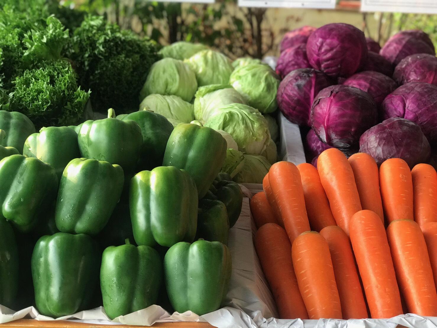 เกษตรฯ เตรียมรับมือ New Normal จากวิกฤตโควิด-19 ดึง Big Data สร้างความเชื่อมั่นแหล่งอาหารสำคัญของประเทศ