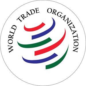 WTO กำชับสมาชิกใช้มาตรการห้ามส่งออกในช่วงวิกฤติโควิด-19
