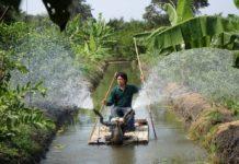 สศช. วิเคราะห์ปัญหาและกลไกการดำเนินงาน Smart Farming เพื่อเพิ่มแต้มต่อให้เกษตรกรไทย