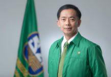 ธ.ก.ส. พร้อมจ่ายสินเชื่อเสริมสภาพคล่องผู้ประกอบการประมงไทย