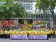 """จิตอาสา CP – CPF ทั่วไทย พร้อมใจบำเพ็ญสาธารณประโยชน์ """"เราทำความดี เพื่อชาติ ศาสน์ กษัตริย์"""""""