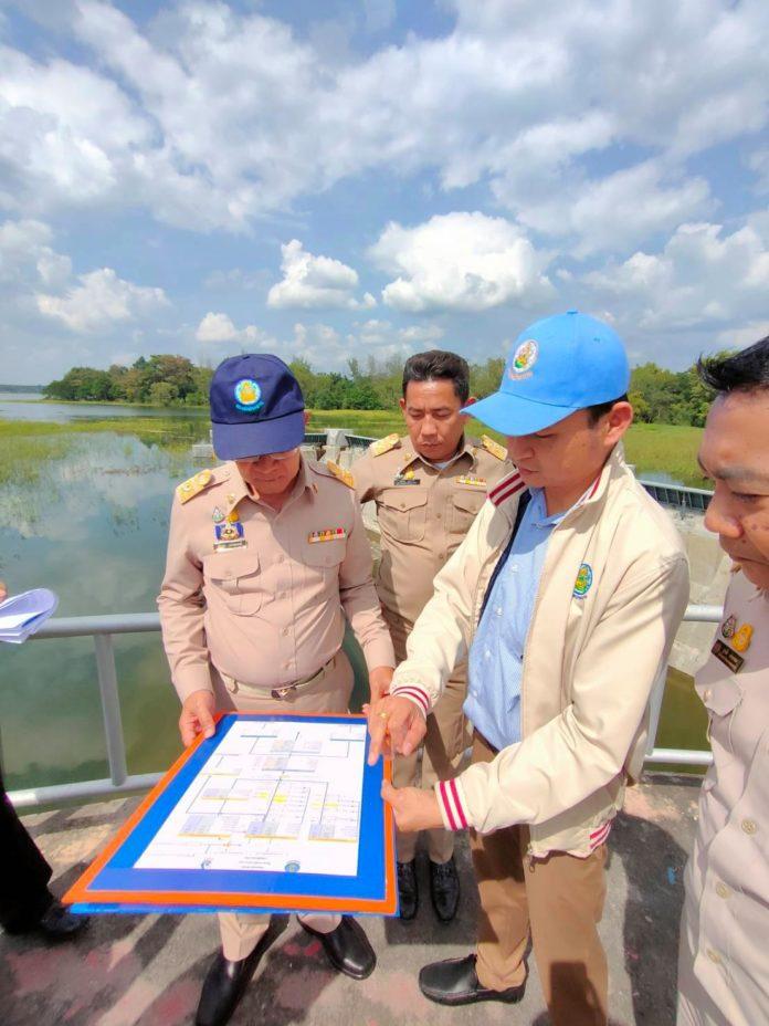 นักวิจัย วว. ผลิตน้ำหอมจากขนแพะ สำเร็จเป็นรายแรกของไทย