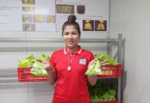 กล้วยน้ำว้า JIB ยอดพุ่งช่วงโควิด ส่งขายร้าน 7-11 เผยหัวใจความสำเร็จ 7 ล้านต่อปี