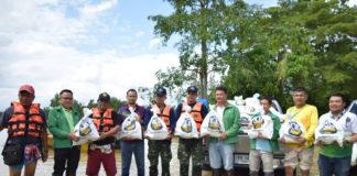 ธ.ก.ส. เร่งช่วยเหลือเกษตรกรผู้ประสบอุทกภัยทางภาคใต้
