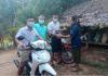 ตามดู ...น้องๆ ชาวเขา รร.บ้านแม่ระเมิง จ.ตาก ร่วมฝ่าวิกฤตโควิด 19 บริหารจัดการผลผลิต ในโครงการเลี้ยงไก่ไข่เพื่ออาหารกลางวันนักเรียน