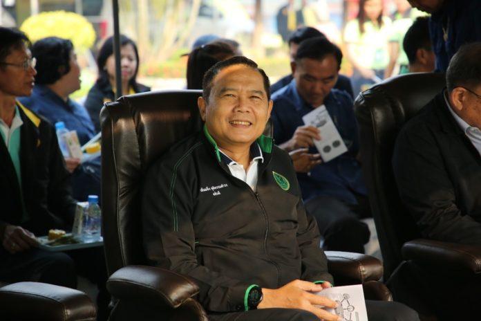 กรมส่งเสริมการเกษตร ชู 11 ผลิตภัณฑ์เด่น ช่วยบำรุงร่างกาย เสริมภูมิต้านทาน แปรรูปโดยวิสาหกิจชุมชนทั่วประเทศ