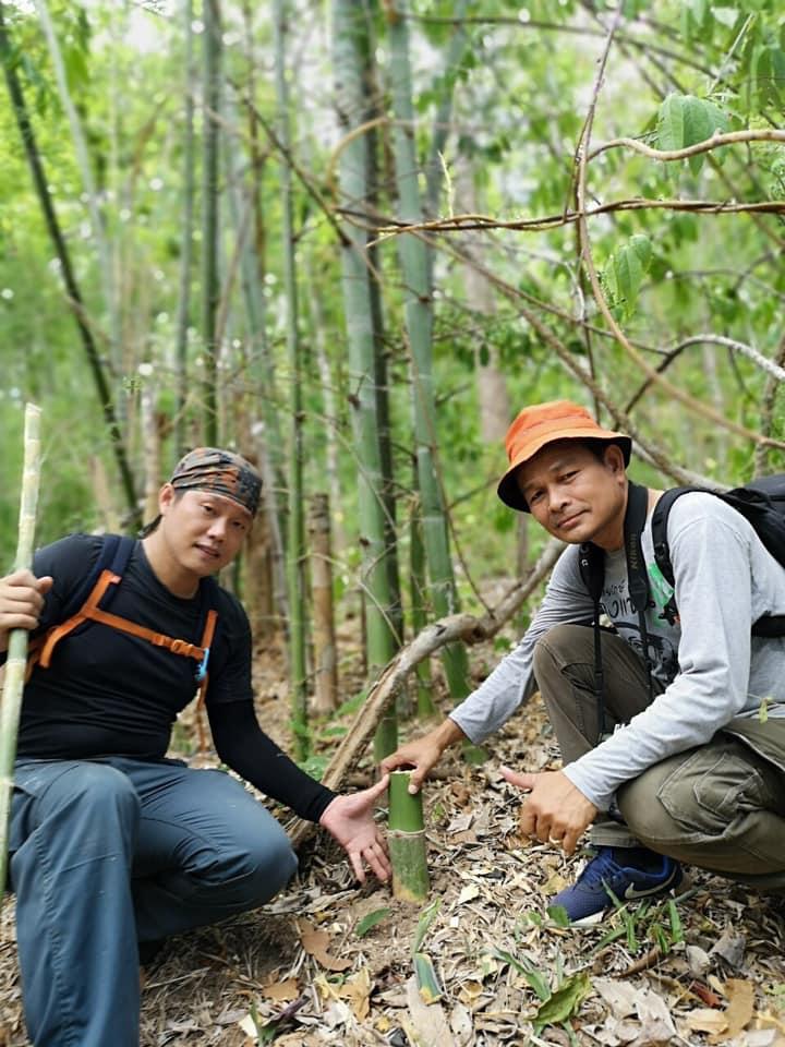 สภาเกษตรกรฯร่วมดันเกษตรกรเข้าโครงการมัดจำต้นไม้ เพื่อได้มาซึ่งป่า ต้นน้ำ เศรษฐกิจกลับคืน ลดขัดแย้งภาครัฐ