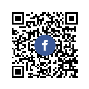 ดูรายละเอียดเพิ่มเติมเพื่อลงทะเบียนรับสิทธิ์ผ่านทางเฟสบุ๊คแฟนเพจ สยามคูโบต้า ตาม QR Code นี้