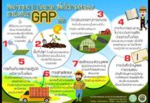 เกษตรฯ ปรับแผนตรวจแปลงช่วงโควิดผ่านระบบออนไลน์