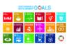 """ซีพีเอฟ ประกาศกลยุทธ์ 2030 """"Sustainability in Action"""" ขับเคลื่อน SDGs ครบ 17 เป้าหมาย"""